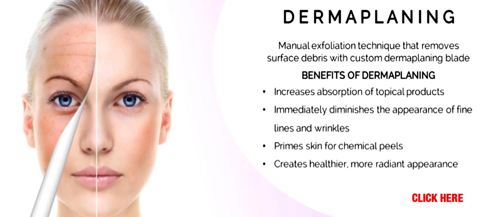 Family Practice Dermatology Associates Llc