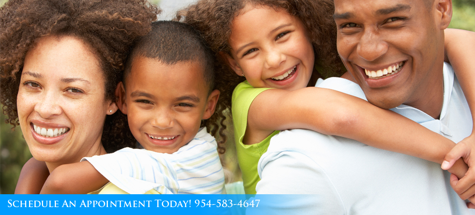 Family Dermatology Doctors Plantation Florida