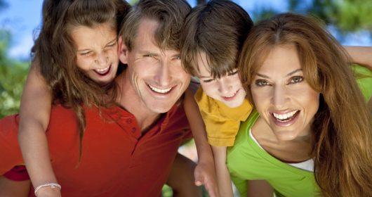 Family Medicine Dermatology Plantation Florida Sunrise Fort Lauderdale
