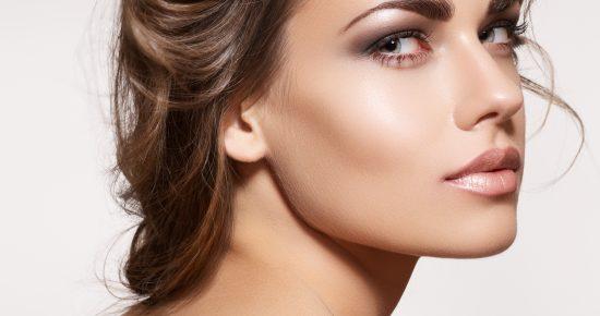 laser cosmetic dermatology plantation florida